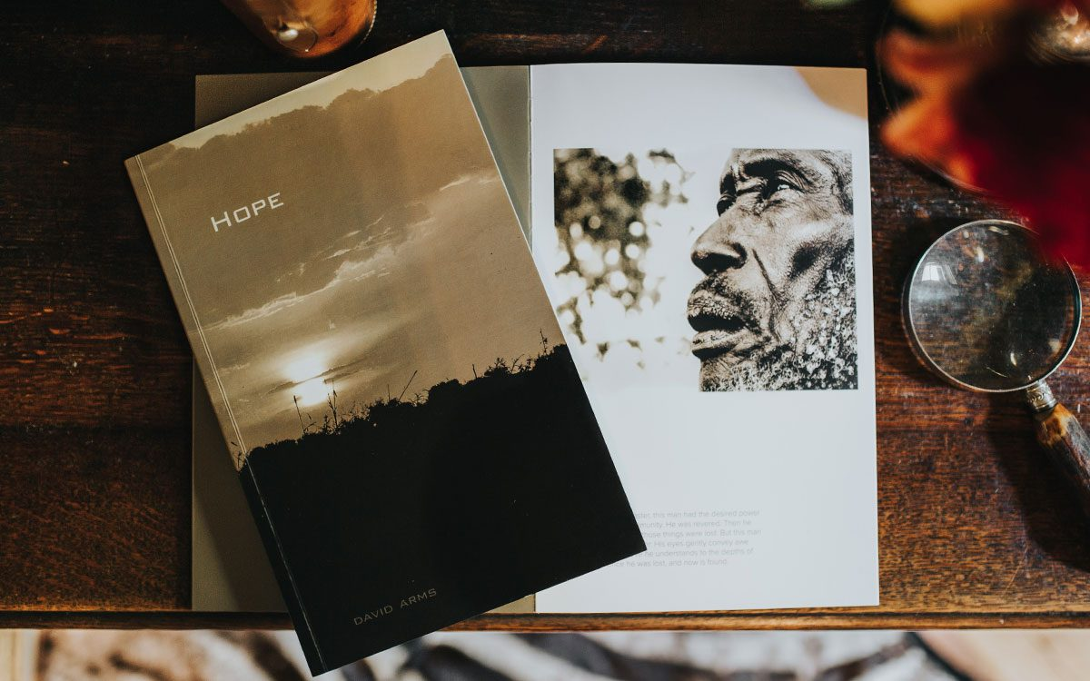hope book product gallery image cover plus inside