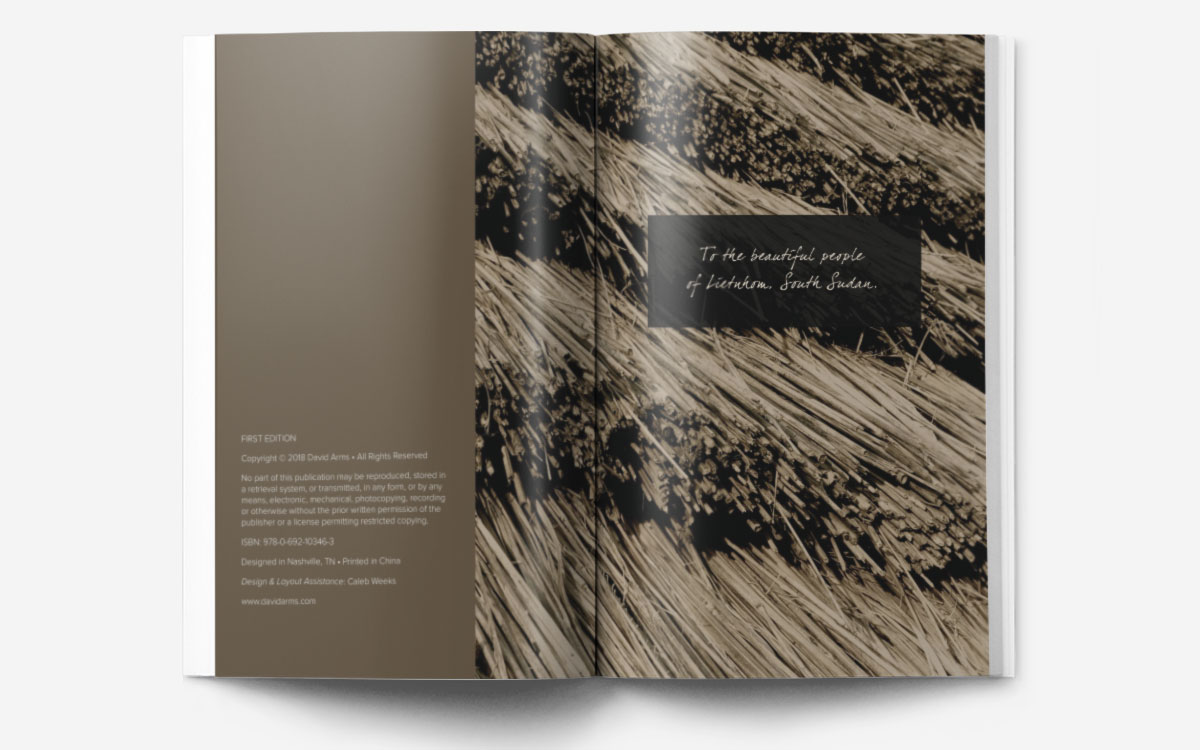 hope-book-product-gallery-image-dedication