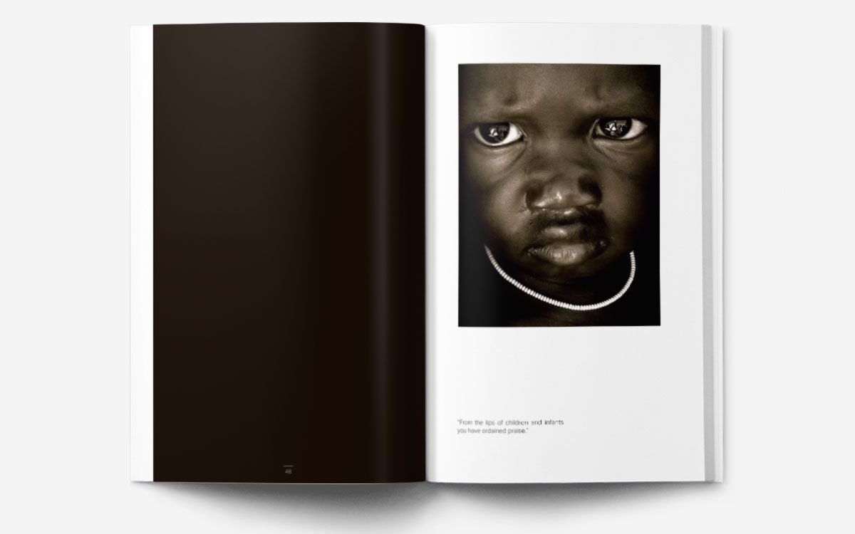 hope-book-product-gallery-image-lips-children