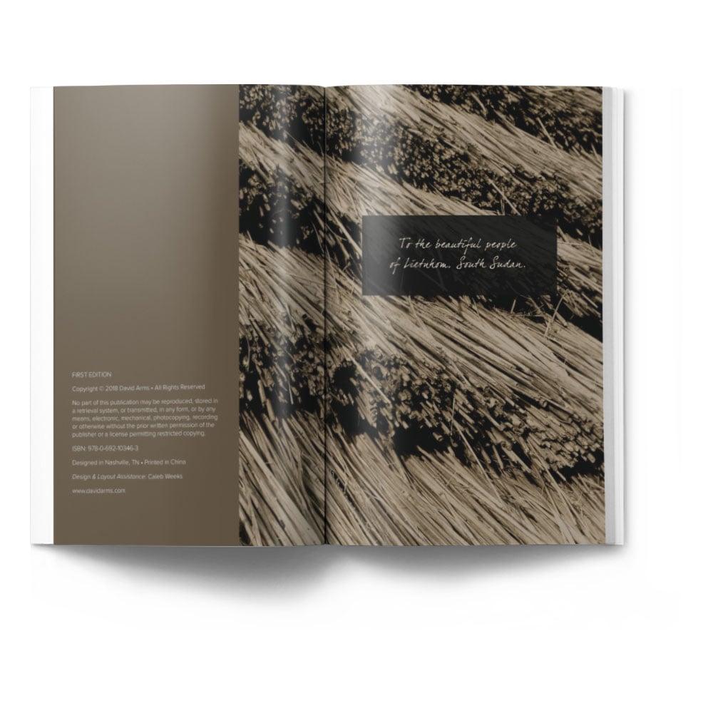 hope-book-product-image-dedication