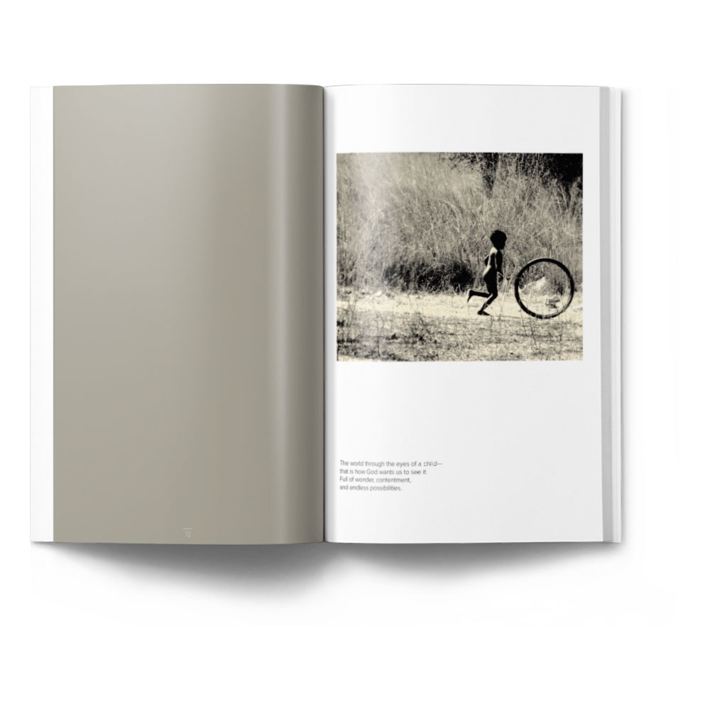 hope-book-product-image-eyes-of-a-child