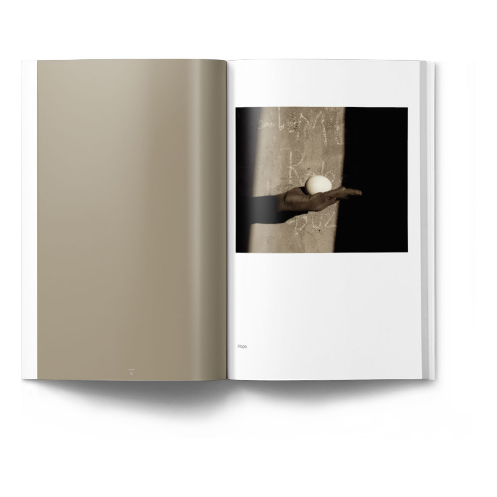 hope-book-product-image-hope-ii-chalkboard