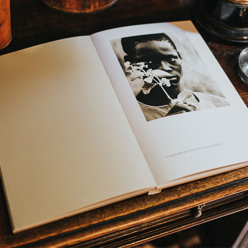 hope-book-product-image-lifestyle-open