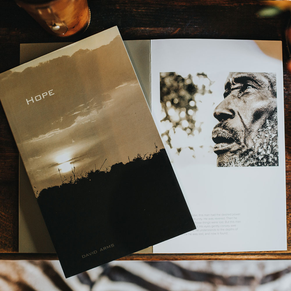 hope-book-product-image-lifestyle-tilted-open-no-crease