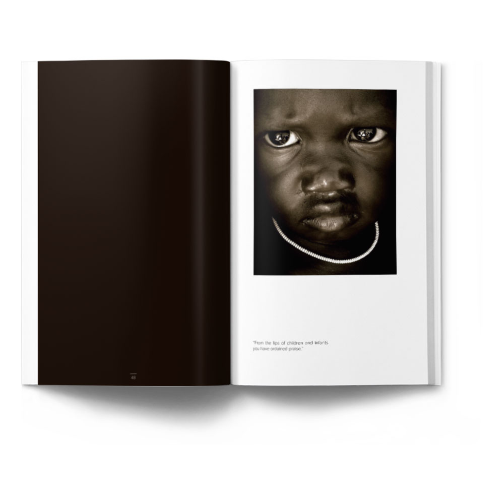 hope-book-product-image-lips-of-children