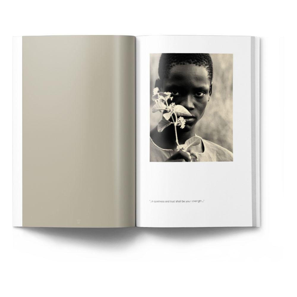 hope-book-product-image-quietness-trust