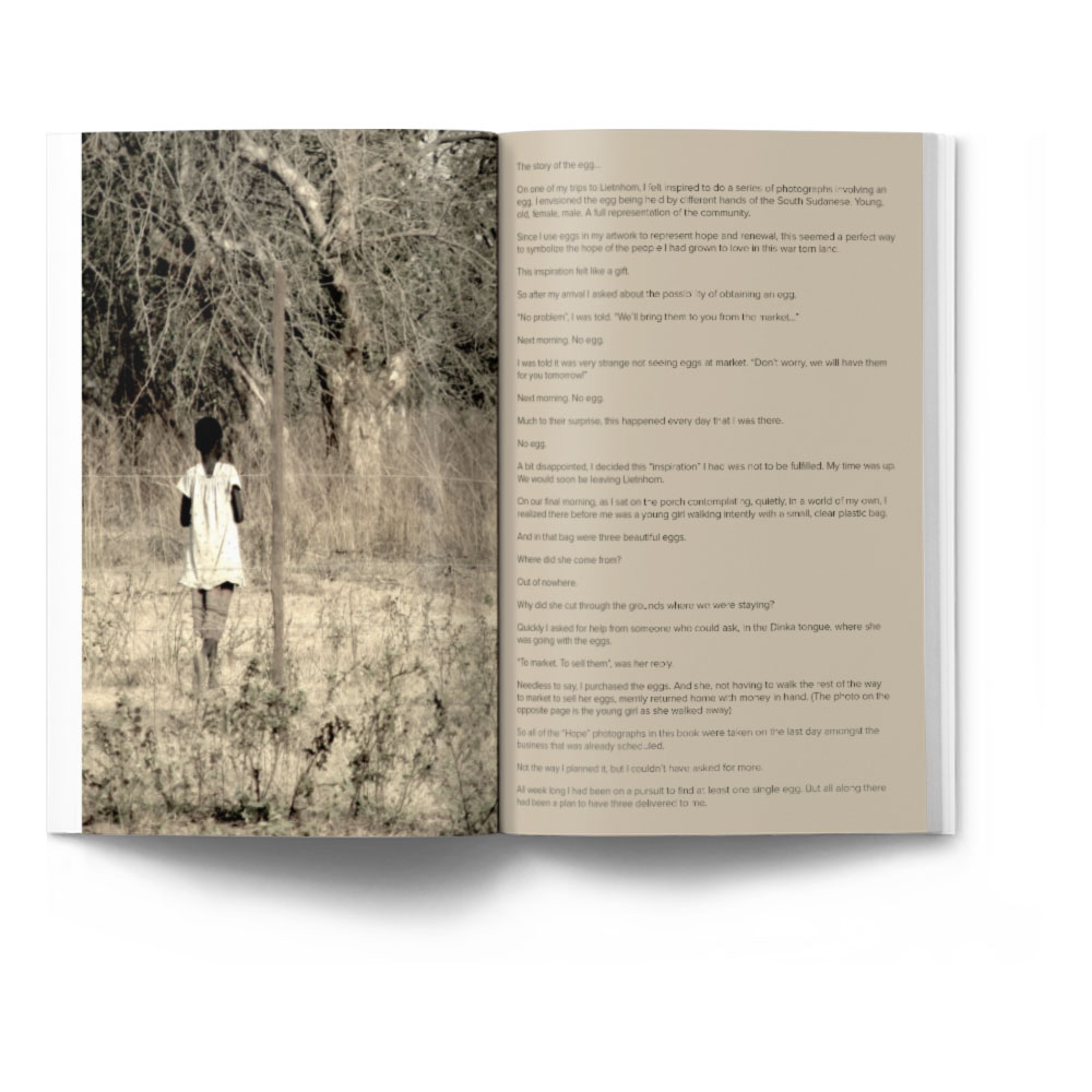 hope-book-product-image-story-of-the-egg