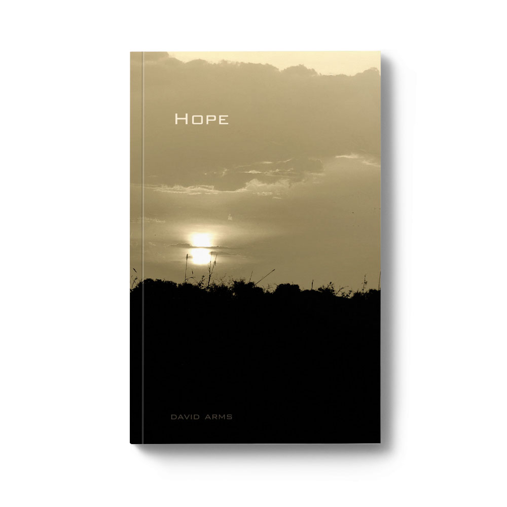 hope-book-product-image