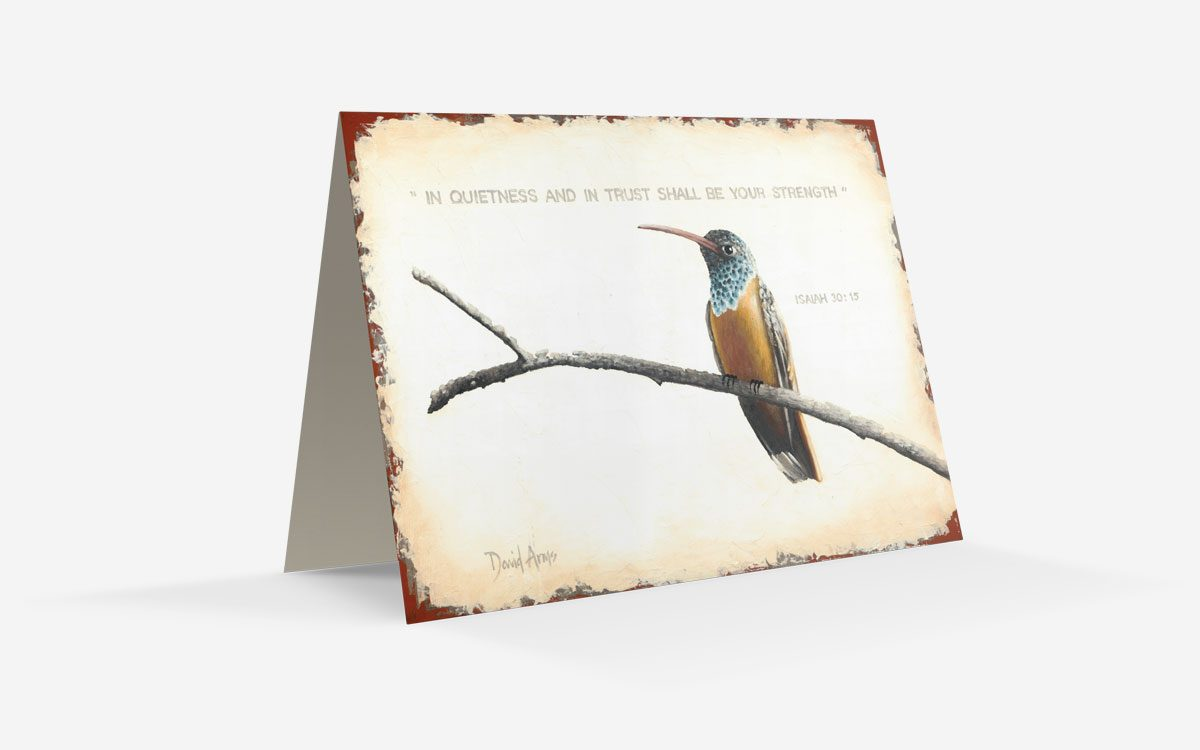 in-quietness-trust-notecard-product-gallery-image