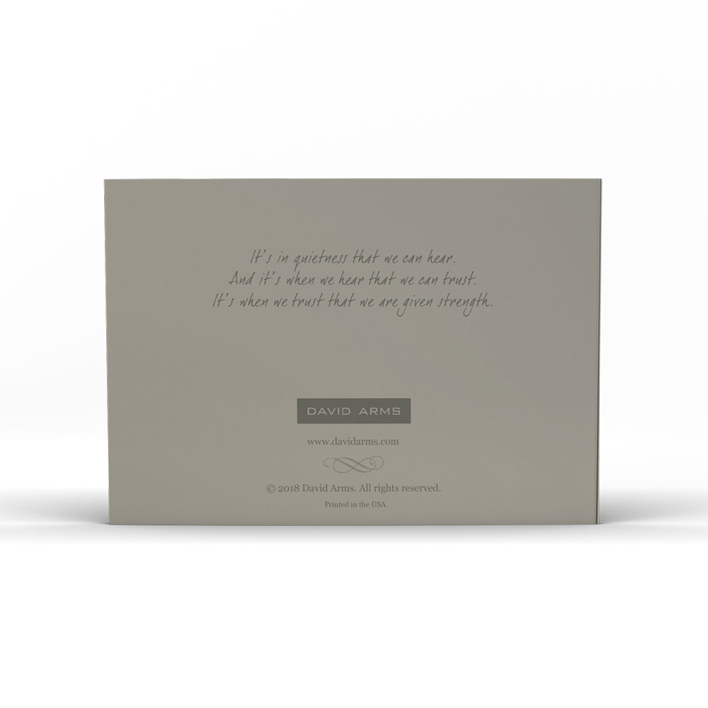in-quietness-trust-notecard-product-image-back