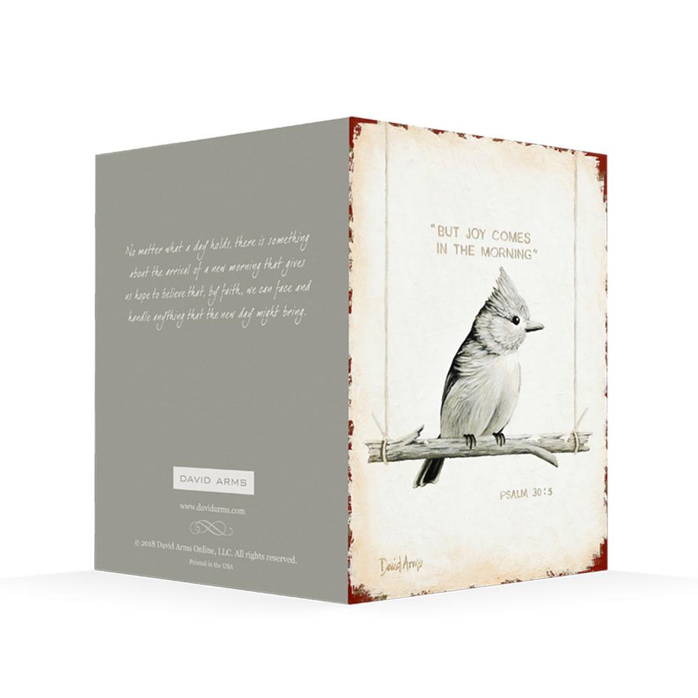 joy-notecard-product-image-back