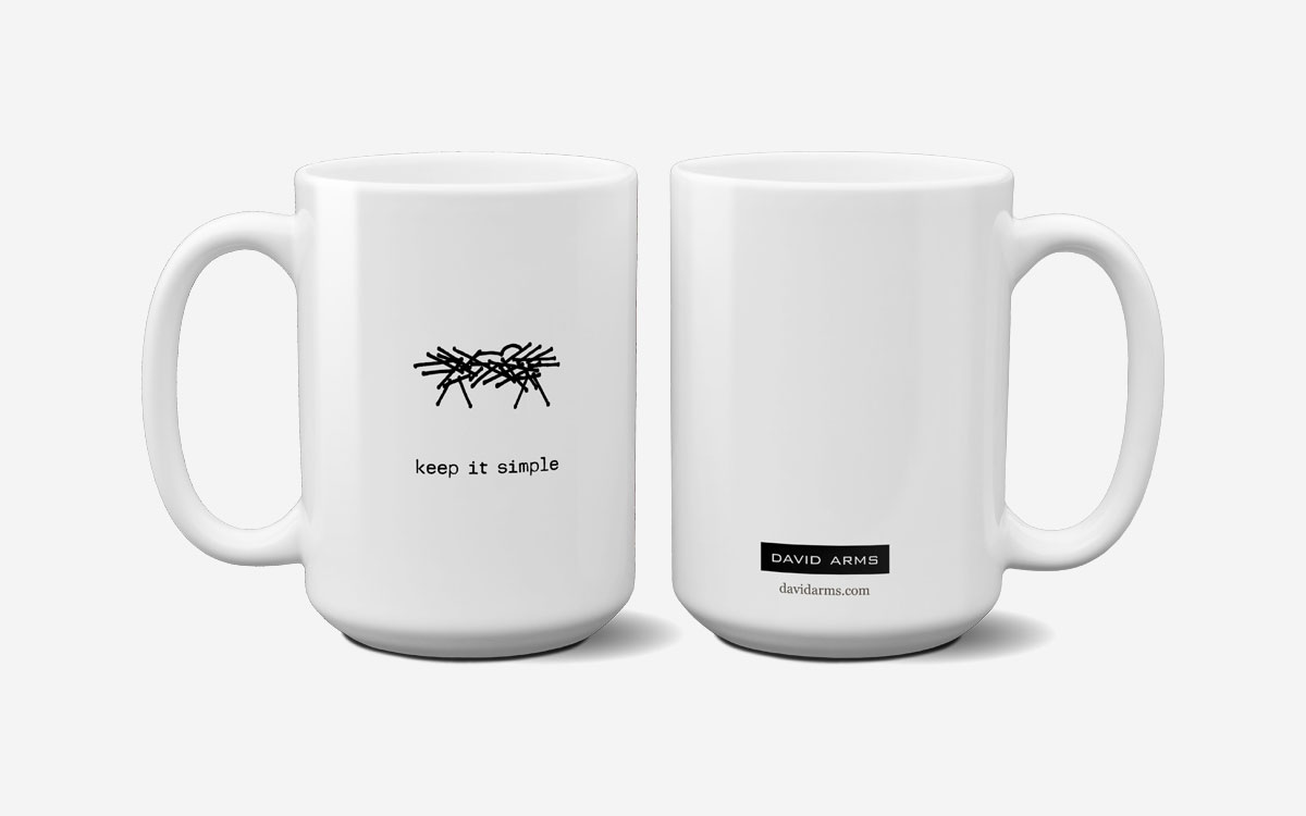 keep-it-simple-mug-side-by-side-product-gallery-image