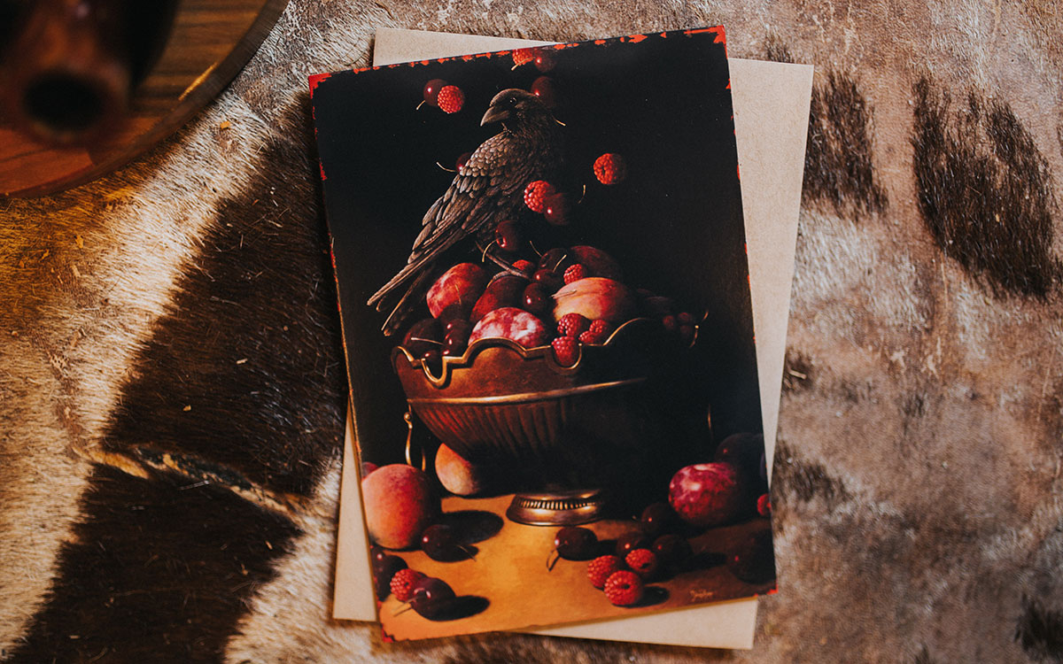 spirit-notecard-product-gallery-image-lifestyle