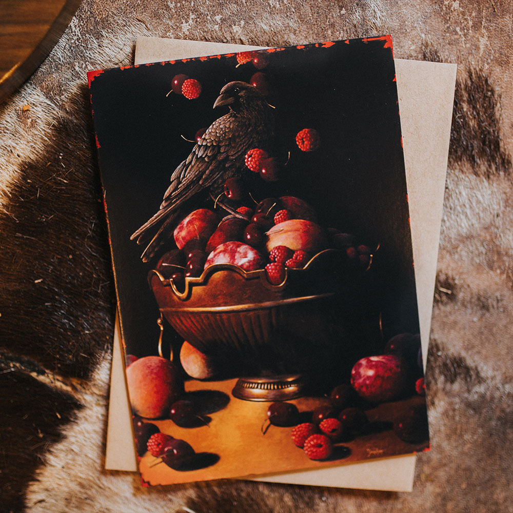 spirit-notecard-product-image-hover