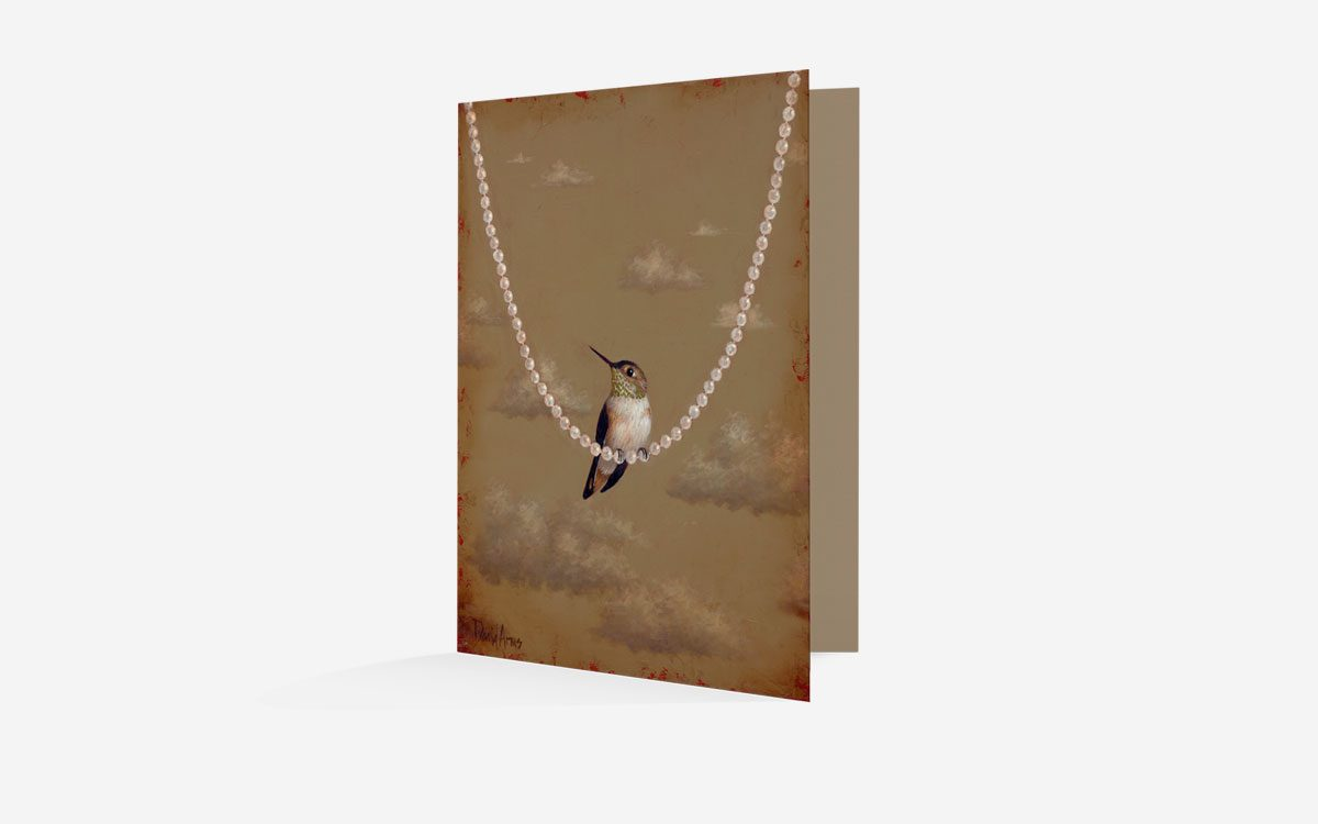 trust-pearls-notecard-product-gallery-image