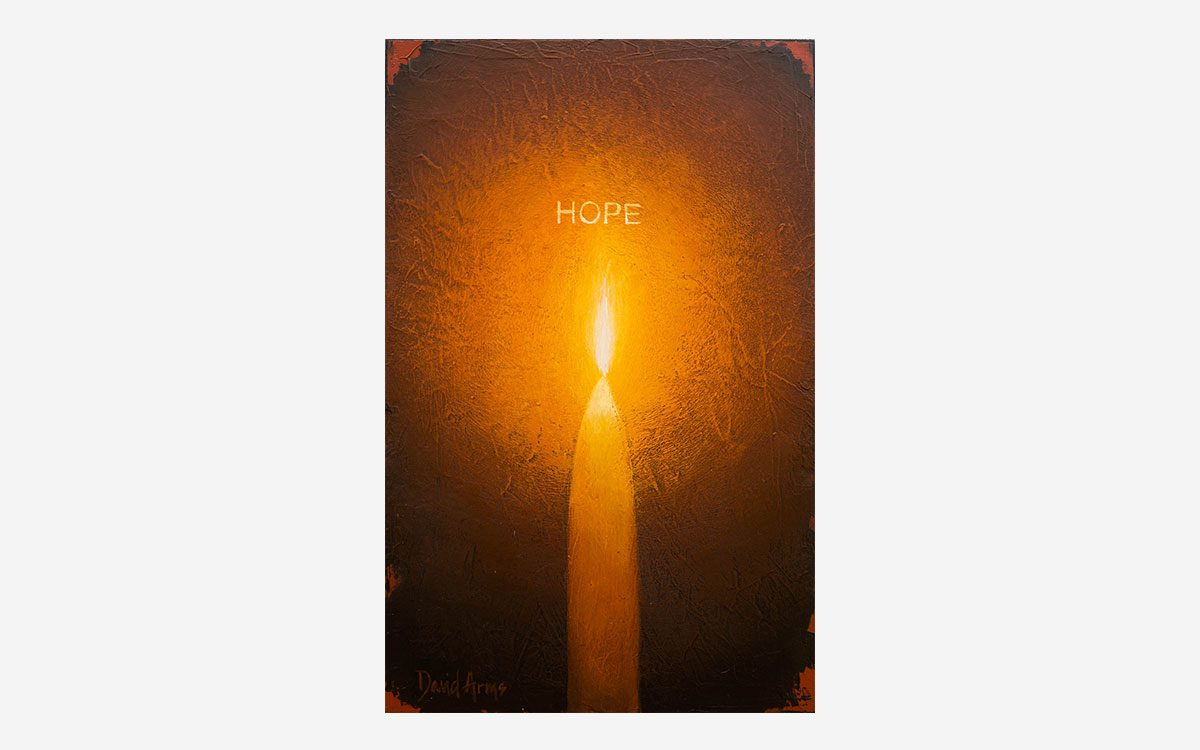 the-light-is-hope-7x11-artwork-product-gallery-image