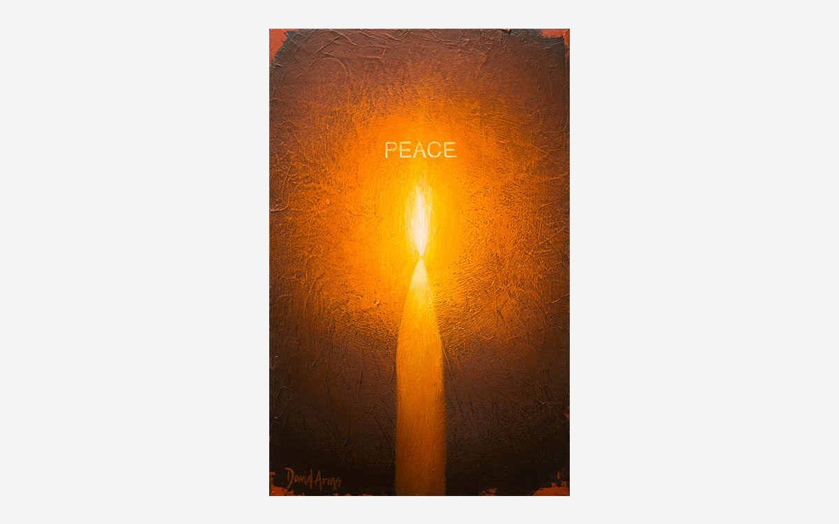 the-light-is-peace-7x11-artwork-product-gallery-image