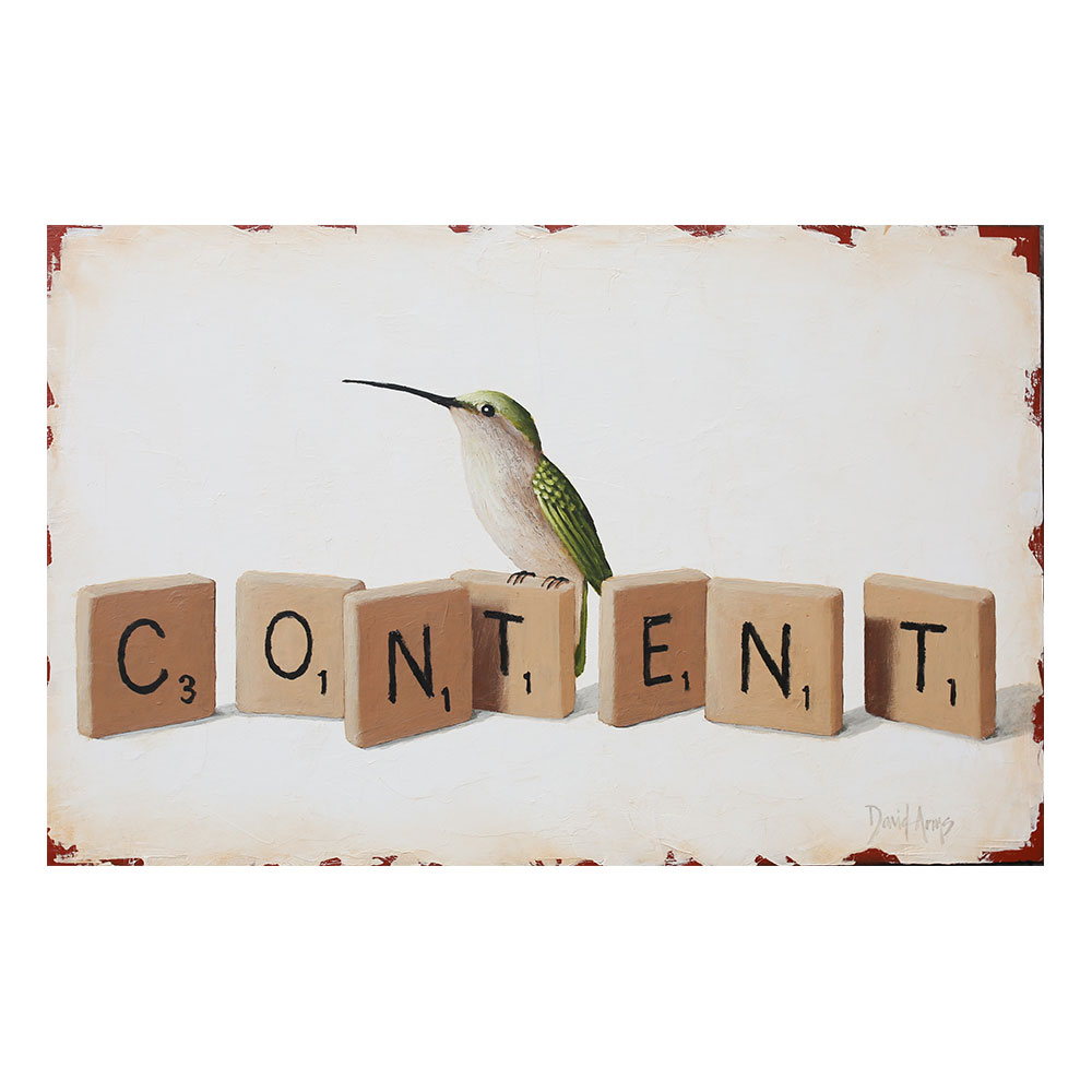 content-11x17-artwork-product-image
