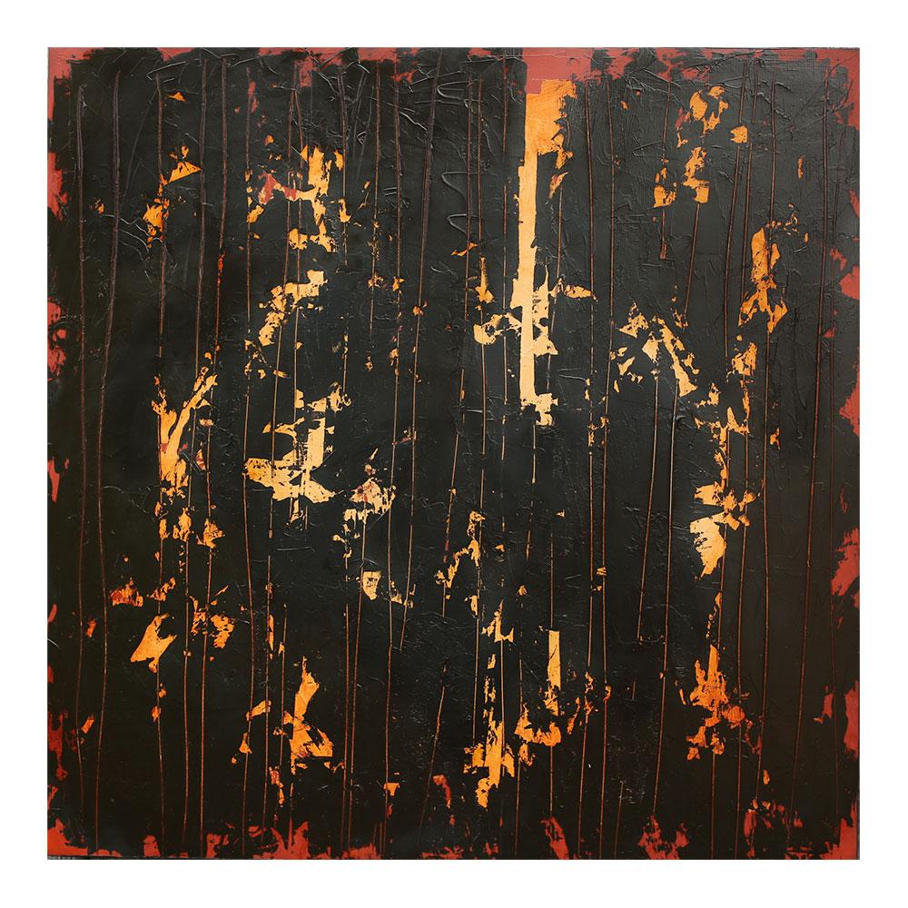 untitled-ii-20x20-artwork-product-image-1