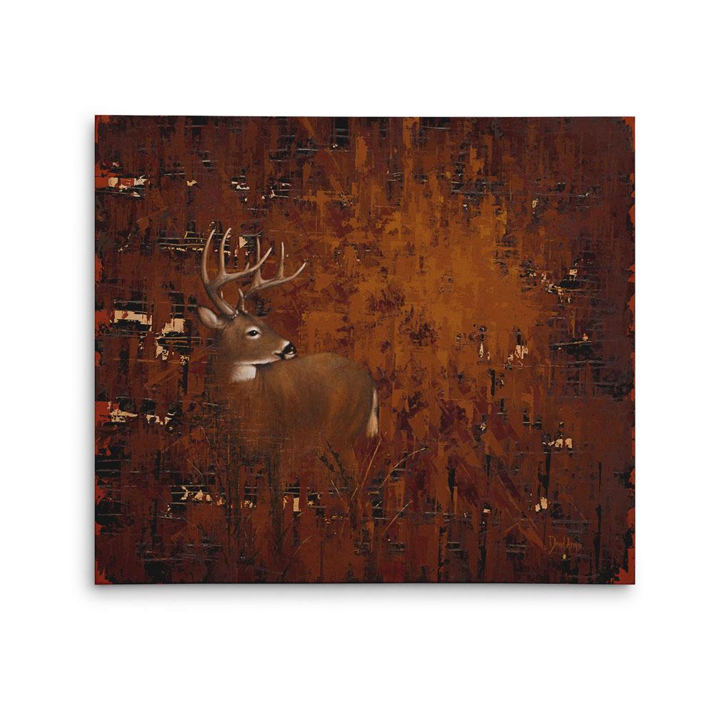 autumn-giclee-product-image