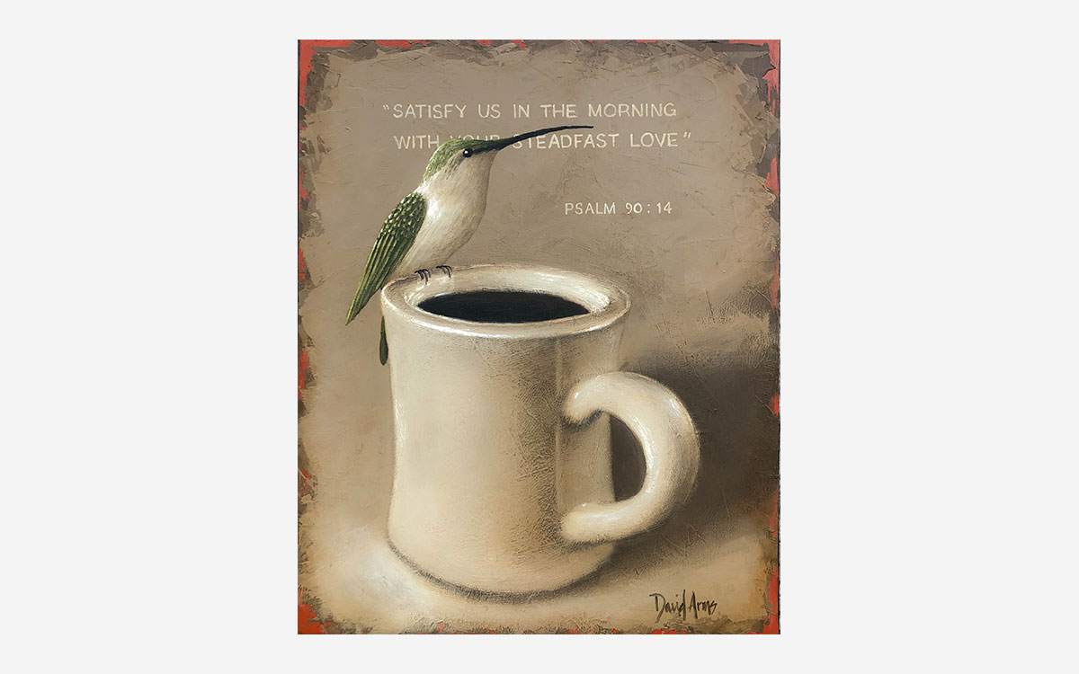 steadfast-love-12x15-artwork-product-gallery-image