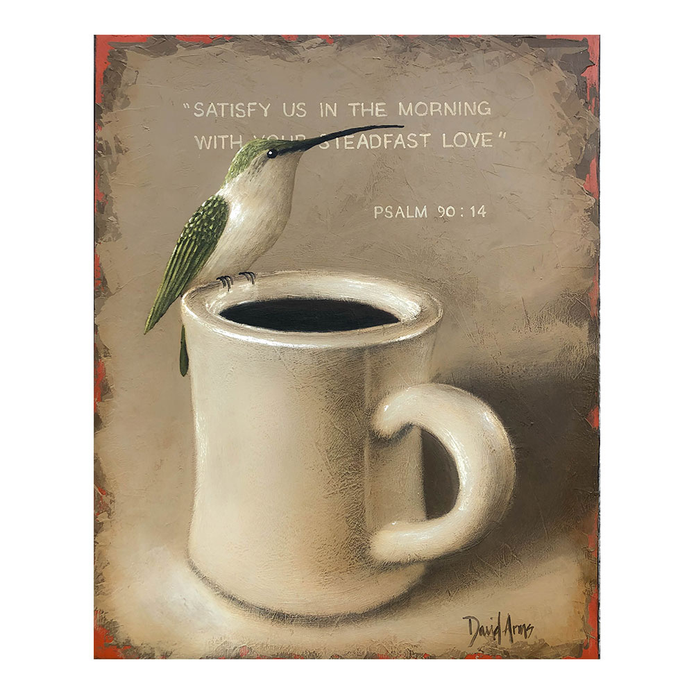 steadfast-love-12x15-artwork-product-image