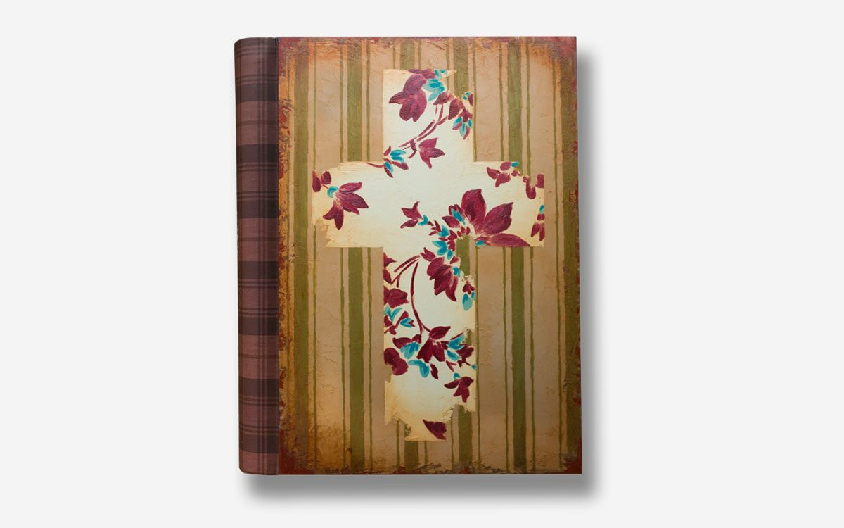 crosses-journal-product-gallery-image-cover