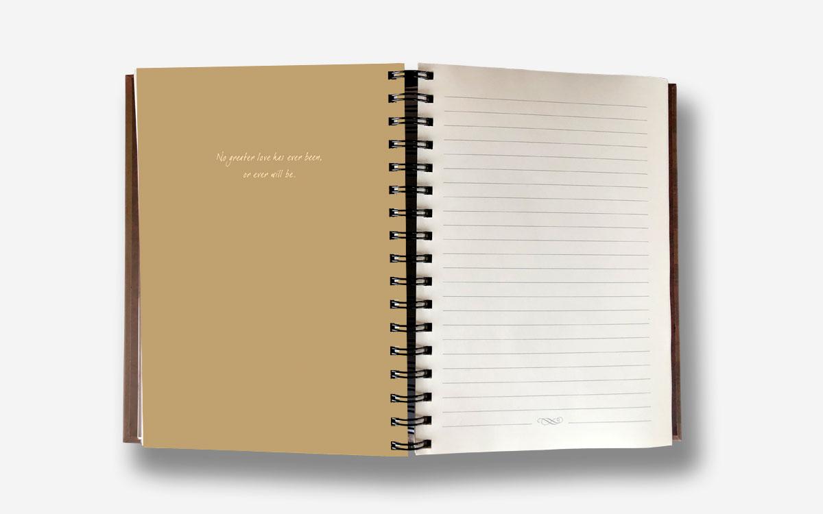 crosses-journal-product-gallery-image-cross-burgandy-BACK