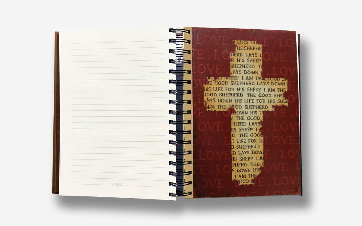 crosses-journal-product-gallery-image-cross-burgandy