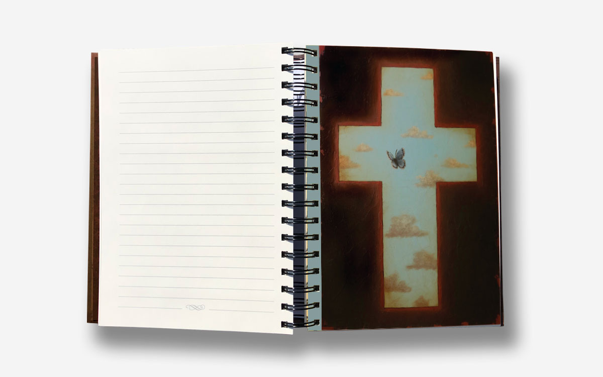 crosses-journal-product-gallery-image-cross-butterfly