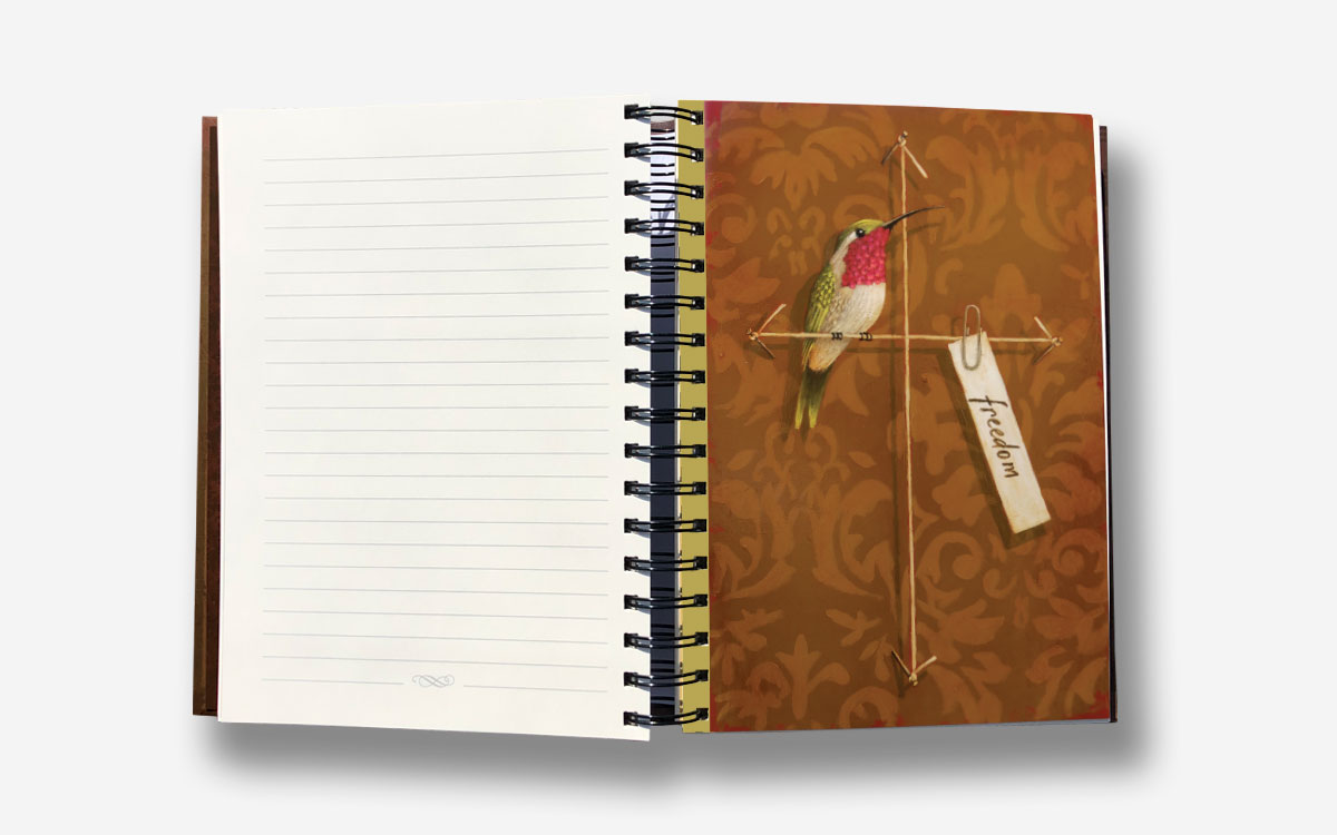 crosses-journal-product-gallery-image-cross-freedom