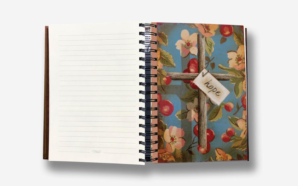 crosses-journal-product-gallery-image-cross-hope