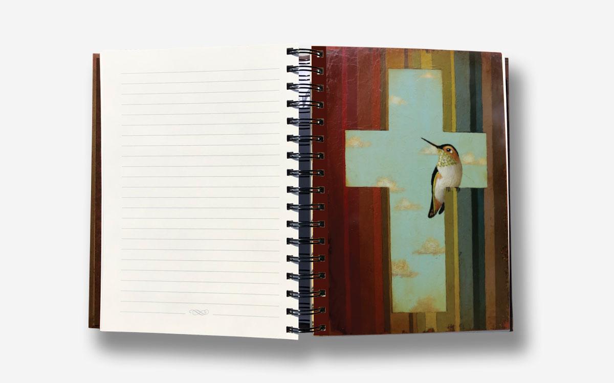 crosses-journal-product-gallery-image-cross-rainbows