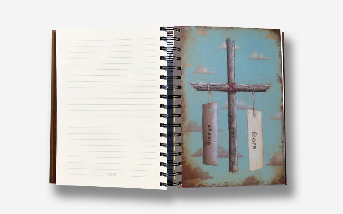crosses-journal-product-gallery-image-cross-shame-fears
