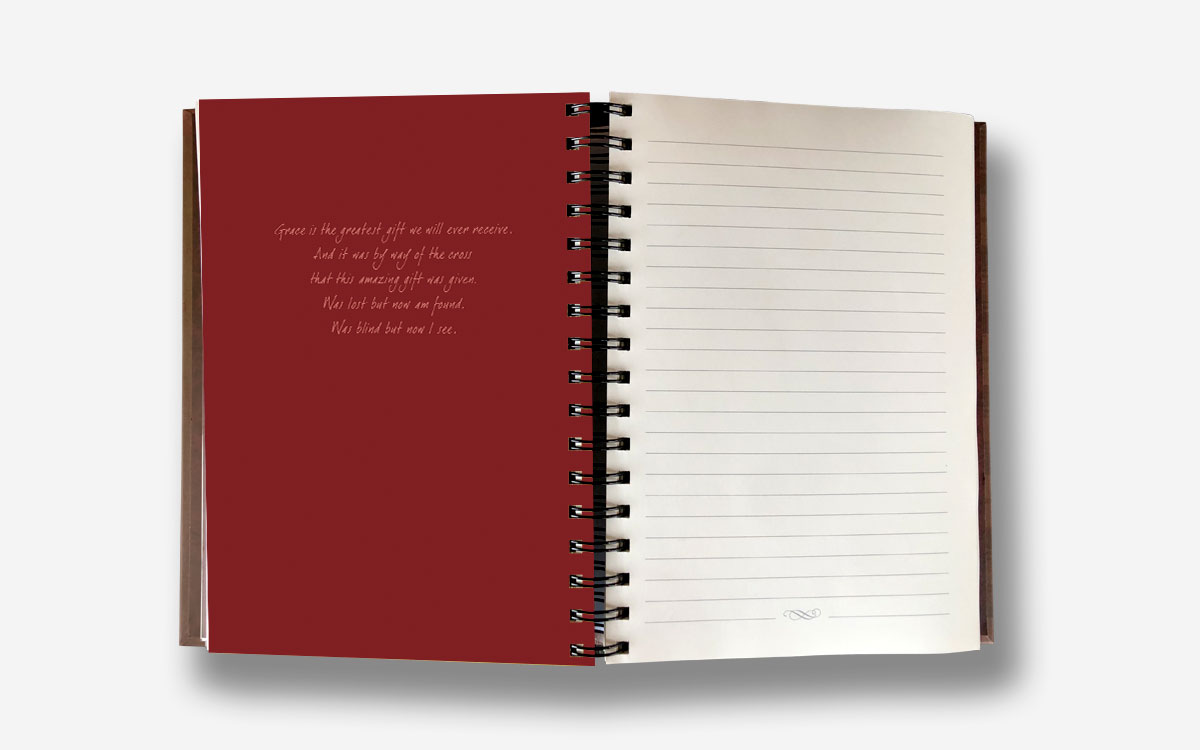 crosses-journal-product-gallery-image-inside-cover-front-BACK