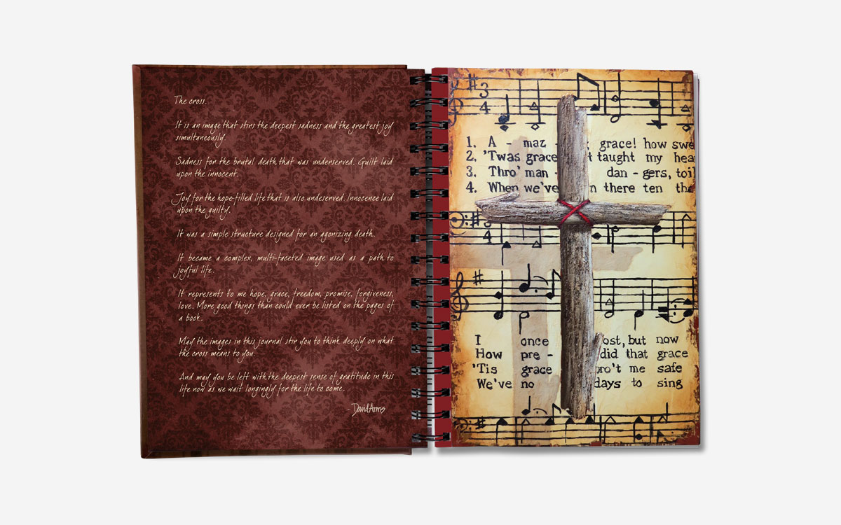 crosses-journal-product-gallery-image-inside-cover-front