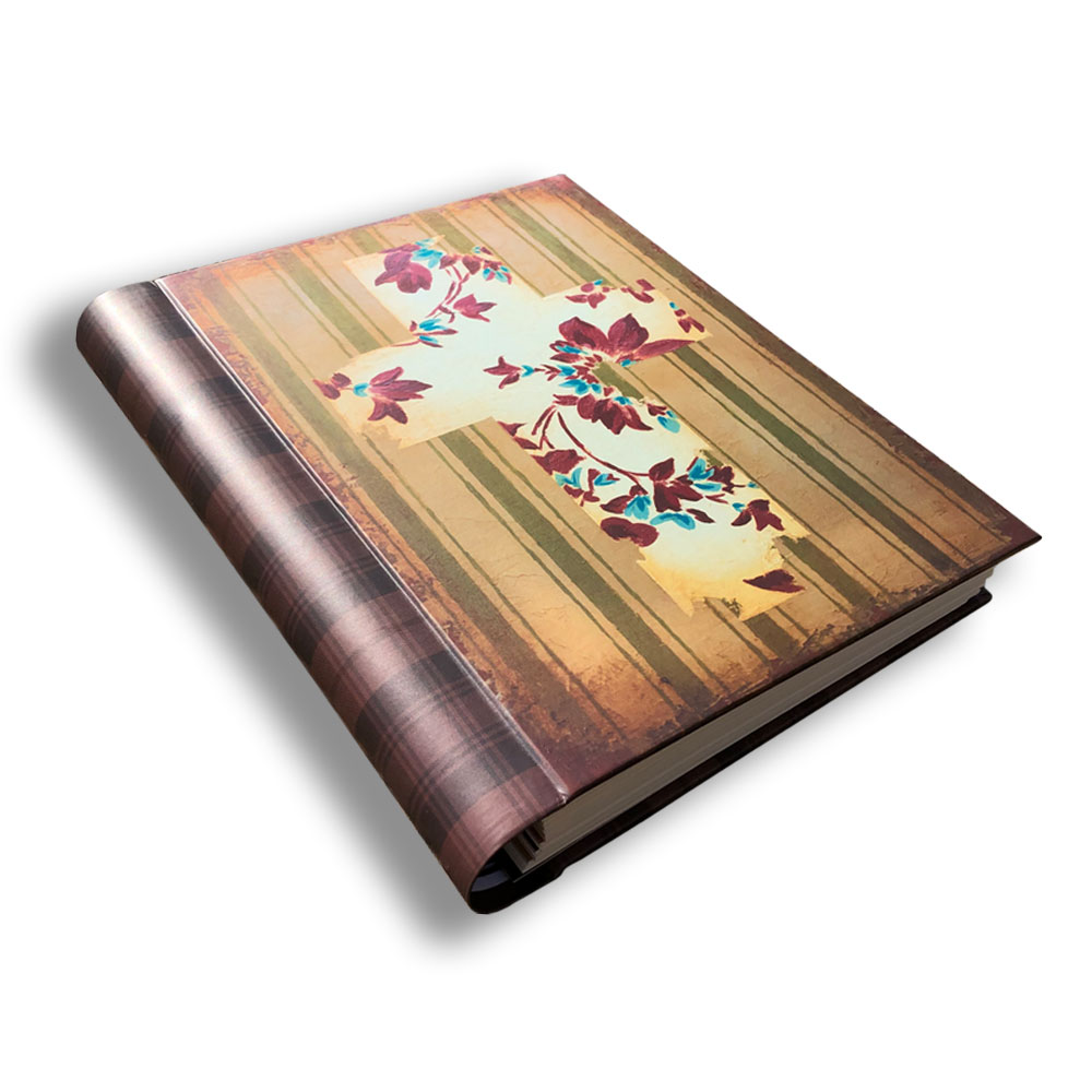 crosses-journal-product-image-cover-angled