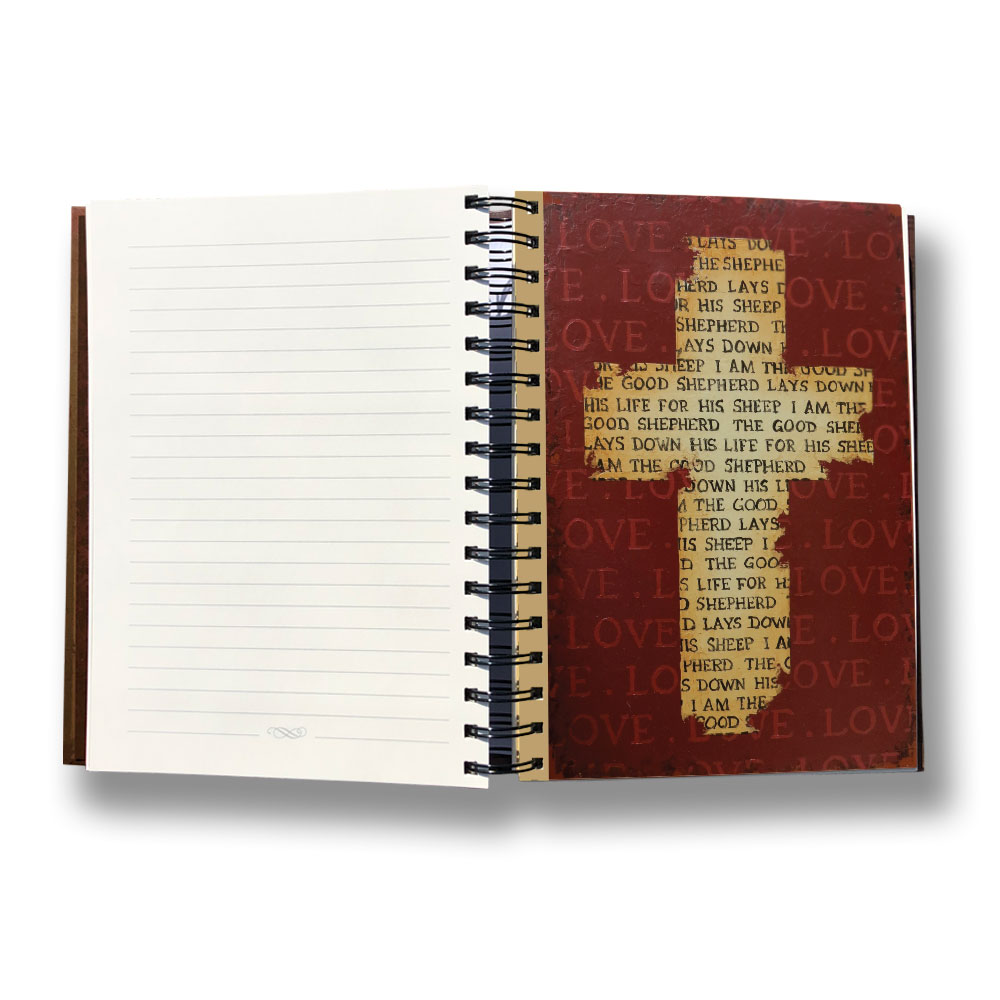 crosses-journal-product-image-cross-burgandy