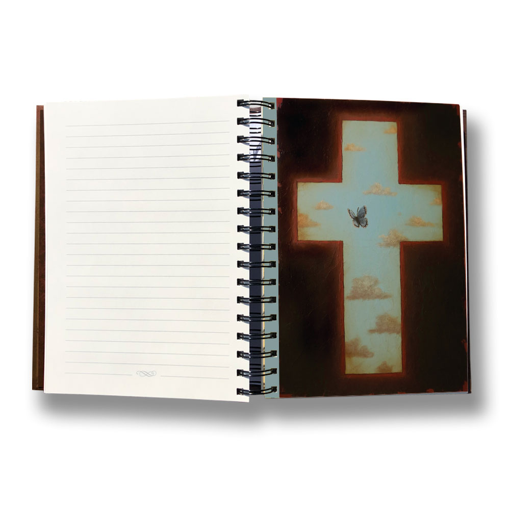 crosses-journal-product-image-cross-butterfly