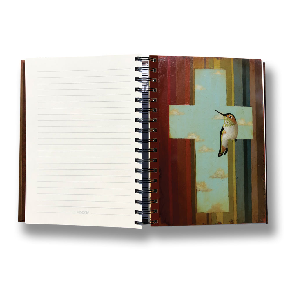 crosses-journal-product-image-cross-rainbows