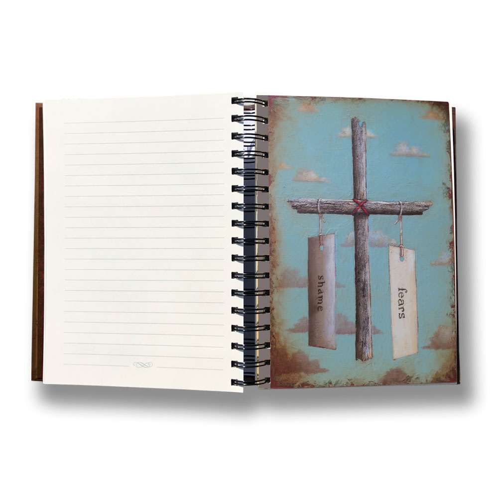 crosses-journal-product-image-cross-shame-fears
