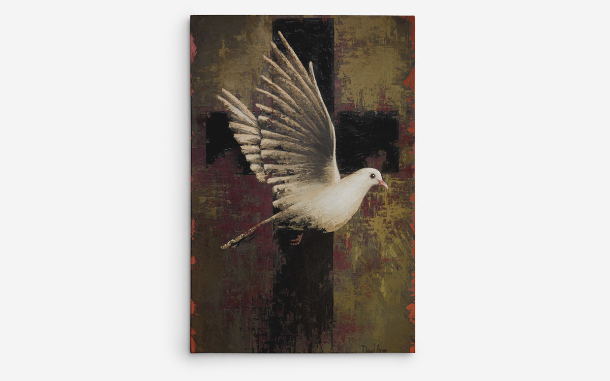 freedom-giclee-product-gallery-image