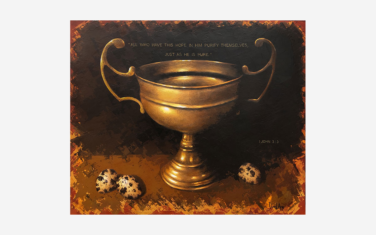 pure-24x29-artwork-product-gallery-image