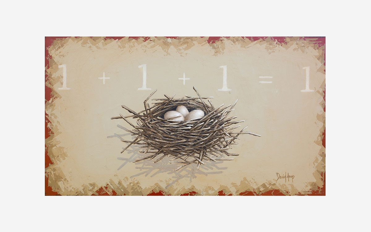 trinity-13x23-artwork-product-gallery-image