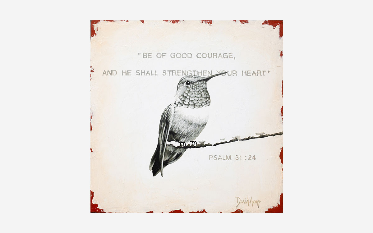 courage-12x12-artwork-product-gallery-image