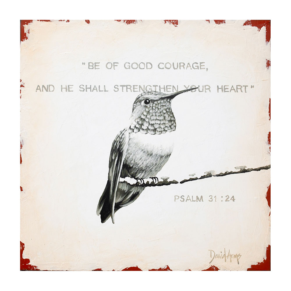 courage-12x12-artwork-product-image
