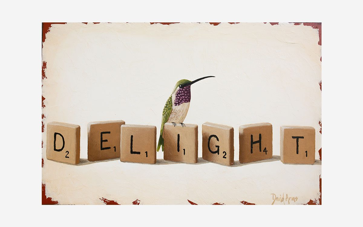 delight-11x17-artwork-product-gallery-image