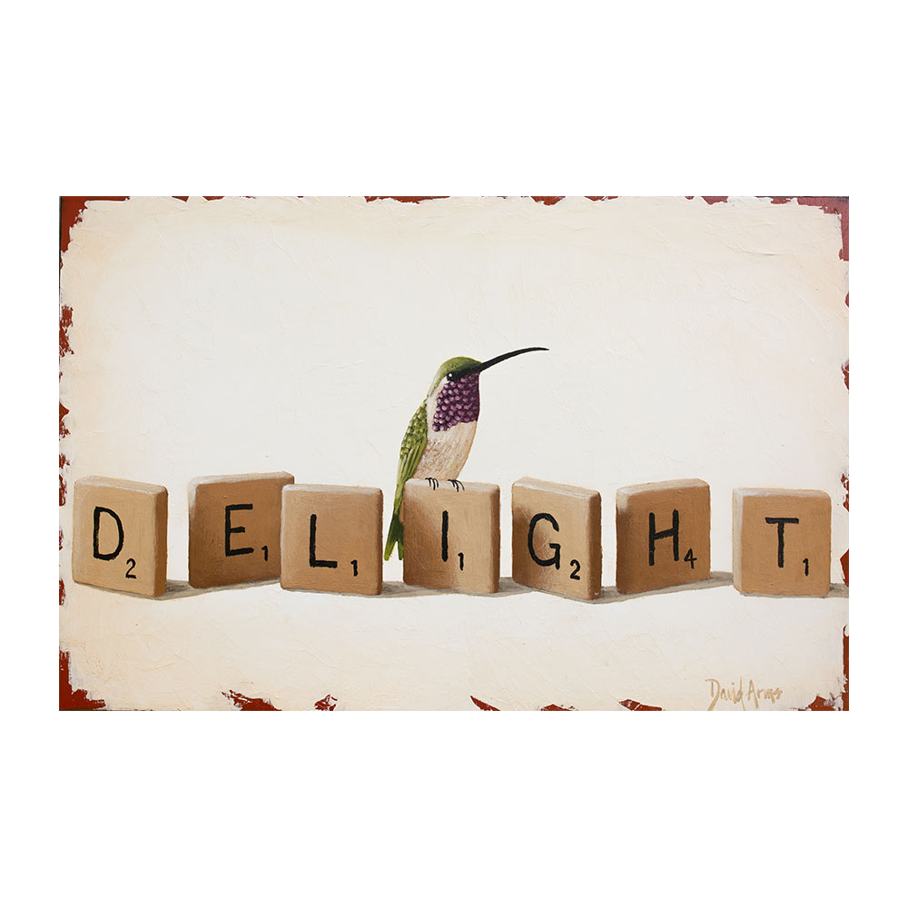 delight-11x17-artwork-product-image