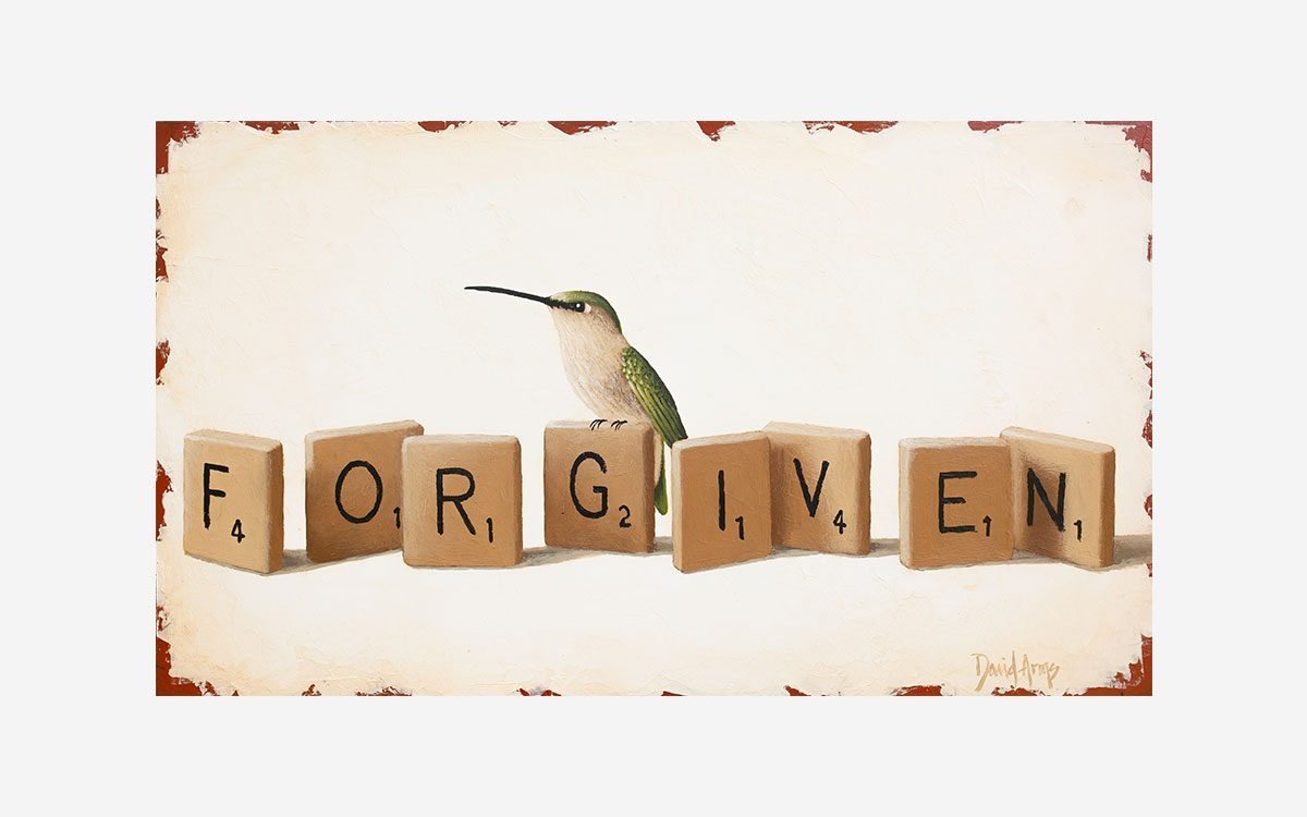 forgiven-11x19-artwork-product-gallery-image