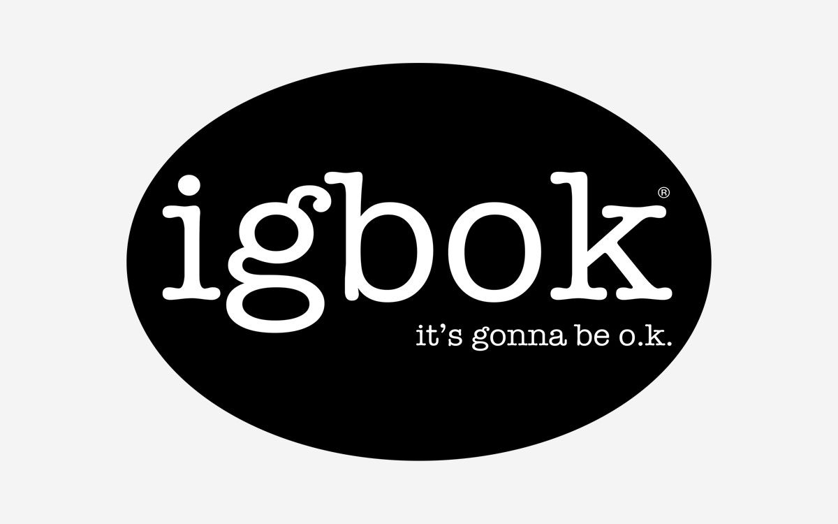 igbok-oval-sticker-product-gallery-image